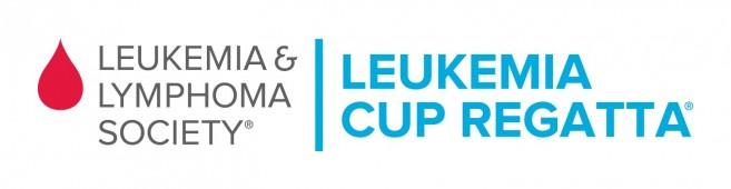 Northshore Cup